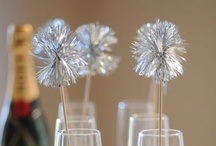 Pop the Bubbly! / by deloom boutique