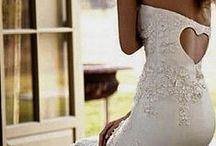 Weddings / by Erykah Femrite