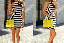 Clothes I like / by Lakmini Bastian