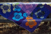 new quilts for sale at Maryland Quilter! / by Maryland Quilter