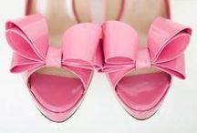 shoes / by Angélica Páez