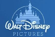 Disney  / by Sara Garcia