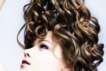 Body:Hair, Skin, & Cosmetics / by Leannan MacQueen