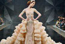 Fashion / I love fashion dresses are my ultimate fav. / by Keila Kay