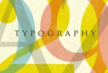 graphic design / by Peter Just