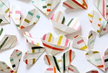 DIY / DIY crafts and projects. / by Jamie Wong