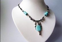 Jewelry / by Croatian Proud