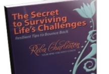 Books Worth Reading / by Reba Charleston
