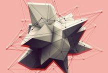 Cover & Poster Design 21th century / by Anna Eva