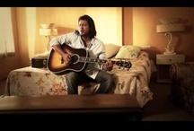 Videos (Music) / Mix Bag / by Faye Faye