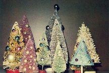 Christmas DIY / by Susan Jenkins