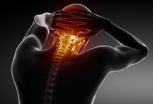 Migraine/Headaches / I have migraines & other types of headaches on a regular basis. / by Mary Allen