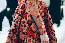 Fashion / by Rachel Norris