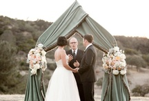 Wedding Decor / by Jeannine @ Be Loved