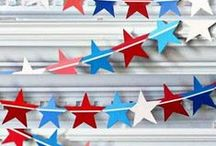4th of July / by Stali Allport