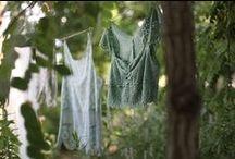 Clothing Tips / by Rachel Norris