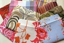 Card & Paper Craft Ideas / by Julie Joseph