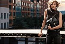 Fall 2013 Campaigns / by Fashion Gone Rogue