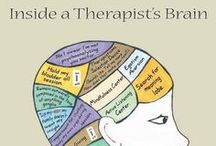 Therapist in action / by Jeni Morris