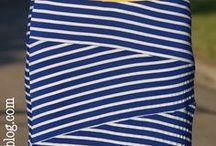 sewing..... / by Lawanna Daniel