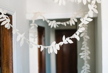 DIY DIY DIY / diy, crafts, diy wedding, home decor diy, do it yourself, handmade, jewelry, etsy, headbands, hats, flowers, fabric flowers, bracelets, earrings, rings, knitted bags, crochet bags / by Lena