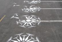 Street art / by Louise Møller