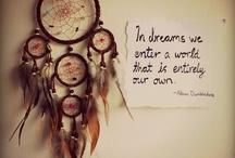 Words of Wisdom / by Madhi Sakthivel