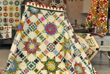 Crafting - Quilting / by Susan Jones