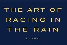 Books Worth Remembering / by Deborah Drake