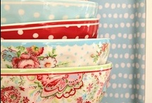 home accessories / Objects and items to make your home a happier place! / by Nellie Bellie (crafts, diy, recipes, minnesota, webdesign)