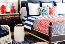 Master bedroom / ideas and pictures for the grown-up room / by Nellie Bellie (crafts, diy, recipes, minnesota, webdesign)