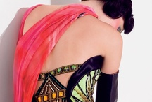 backless / by Mikie Spencer