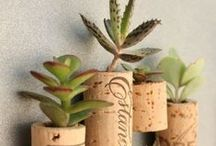 DIY & Crafts / by Marlo Wyant