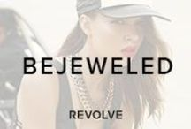 BEJEWELED / by REVOLVE (revolveclothing.com)