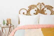 Pretty Rooms / by Nellie Bellie (crafts, diy, recipes, minnesota, webdesign)