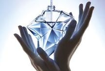 THE SOURCE / by Thierry Mugler
