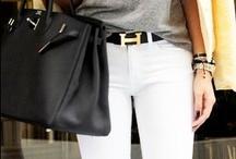 Style Fashion / by Dyanna Freitas Burak