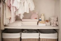Baby Registry / Ideas, checklist, products / by Cassie Smith