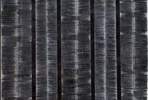 Texture / by Lulu Kitololo / Afri-love