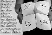 1001 inspirational quotes / by Tina Rose
