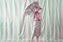 Retro fashion / by Seda Yilmaz