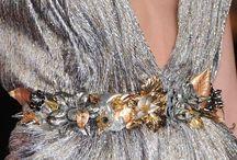 Fashions I <3 / by CiaoBella
