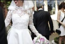 My wedding / by Seda Yilmaz