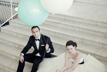 Wedding / Everything wedding / by Amanda Fuller