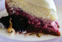 Mmmmhhh Delicious / Recipes  / by Jolie Podzaline