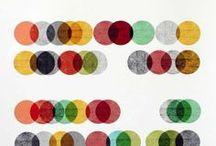 circles / by Jennifer Lee