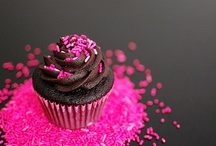 Cupcakes I  / by Desiree Dent