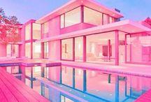 Home / Garden / Pool / by Byanca Cherubini