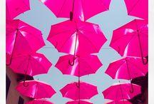 Umbrella / by Byanca Cherubini