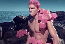 Perfect Guyss! S2 / Os homens mais lindos do mundo! / by Byanca Cherubini